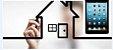 Como Criar e Consolidar Empresas em Automação Residencial - Imagem 1