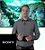 Sony - Tecnologias de TV  - Imagem 1