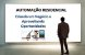 Automação Residencial: Criando um Negócio e Aproveitando Oportunidades - Imagem 1
