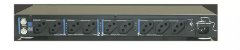 Condicionador De Energia Com Filtros EMI/RFI CDR1500ex -  Savage - Imagem 2