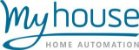 Smart Tomada Inteligente - Linha MyHouse Exatron - Imagem 3