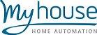 Smart Dimmer Touch 4x2 Inteligente - Linha MyHouse Exatron - Imagem 3