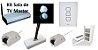 Kit Automação Sala de TV - Master - Imagem 1