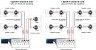 Wall Sound Player - Matrix Control - Imagem 9
