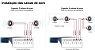 Wall Sound Player - Matrix Control - Imagem 8