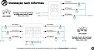 NEWPAD EASY SIMPLES - Matrix Control - Imagem 8