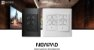 NEWPAD EASY SIMPLES - Matrix Control - Imagem 2