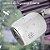 Câmera HD Inteligente Externa - Imagem 3