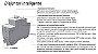 Disjuntor Inteligente Din 32A - Imagem 6