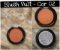 Blush Compacto Vult - 02 - Imagem 1