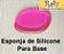 Esponja de Silicone Para Base - Imagem 2