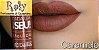 """Batom Liquido Dailus Coleção """"Nude Cada Um Tem o Seu"""" c/ 8 pçs - Imagem 4"""