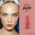 Blush Stick Vult - Kit c/ 4 pçs - Imagem 3