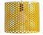 Pendente Aramado Circular Várias Cores - Imagem 2