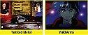 Playstation Game Console Classic Retrô - HDMI - 2 controles - Imagem 8