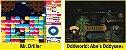 Playstation Game Console Classic Retrô - HDMI - 2 controles - Imagem 5