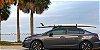 Rack de Ventosa para Surf ou Stand-up Padle - Imagem 3