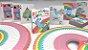 Baralho Rainbow Unicorn Fun Time - Imagem 5