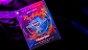 Baralho The Universe UFO Edition - Imagem 9