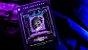 Baralho The Universe Space Man Edition - Imagem 9