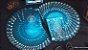 Baralho Solokid Constellation Series V2 - Peixes (Pisces) - Imagem 5