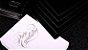 Cartas de Treinamento - Pure Cardistry Preto (7 unidades) - Imagem 4