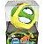 Cubo Mágico 2x2x2 Mad Hedz - Crazy Mummy (Verde) - Imagem 3