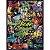Quebra-Cabeça Batman Classic TV Series 1000 peças - Imagem 2