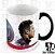 Caneca Mágica - PSG - Neymar - Imagem 2
