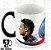 Caneca Mágica - PSG - Neymar - Imagem 1