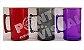Canecas de Acrílico Personalizadas - Imagem 4
