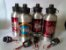 Squeeze alumínio 500ml personalizado  - Imagem 4