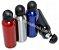 Squeeze alumínio 500ml personalizado  - Imagem 3