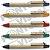 Canetas Ecológicas Personalizadas - Imagem 2
