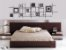 Adesivo cabeceira cama - Imagem 1