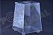 Urna de Acrílico  - Imagem 1