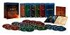 Blu Ray | Coleção Terra Média | O Hobbit e O Senhor dos Anéis - Imagem 2