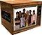 DVD Box Anos Incríveis – A Série Completa - TV Retrô - 23 Discos - Imagem 1