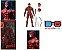 Daredevil Demolidor Marvel Escala 1/4 45 Cm Neca Novo - Imagem 5