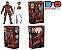 Daredevil Demolidor Marvel Escala 1/4 45 Cm Neca Novo - Imagem 4
