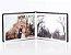 Scrapbook para Fotos Personalizado - Imagem 1