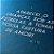Liber ABA - Magia em Quatro Partes - Aleister Crowley - Imagem 5
