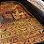 Liber ABA - Magia em Quatro Partes - Aleister Crowley - Imagem 4