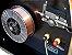 ARAME MIG 0,60MM 5KG PORTÁTIL ER70S-6 - V8 BRASIL - Imagem 3
