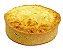 Quiche de queijo - Imagem 1
