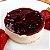 Cheese cake de frutas vermelhas diet - Imagem 2