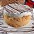 Tortinha Francesa - Imagem 1