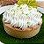 Tortinha de limão - Imagem 1