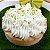 Tortinha de limão - Imagem 2