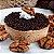 Tortinha de chocolate com nozes - Imagem 1
